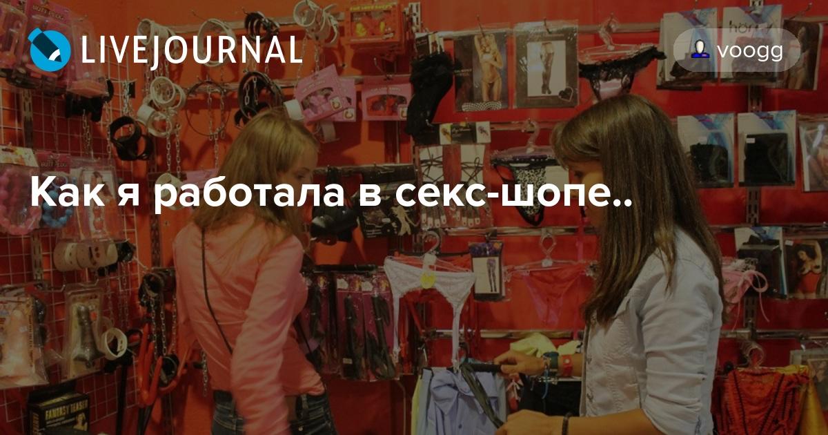 Русский деввушка жвоник секса